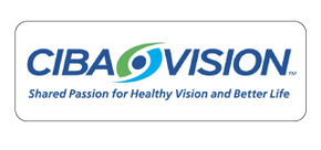 ciba vision shared passion for healthy vision and better life